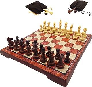 Best navy chess set Reviews