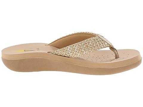 /  s volatile surfer sandales belle belle belle apparence 71bc11