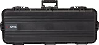 Plano All Weather Tactical Gun Case, 36-Inch