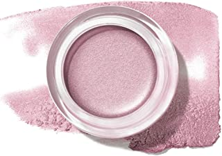 Revlon Colorstay Crème Eye shadow - Cherry Blossom, 0.18 oz, Pack Of 1