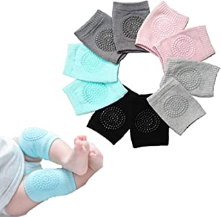 Best crawling knee pads babies r us Reviews