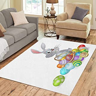Best 2 foot chocolate easter bunny Reviews