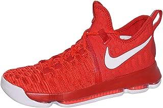 Mens Zoom KD 9 Basketball Shoe 10.5 D(M) US