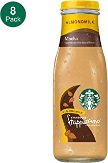 Best iced coffee sachets Reviews