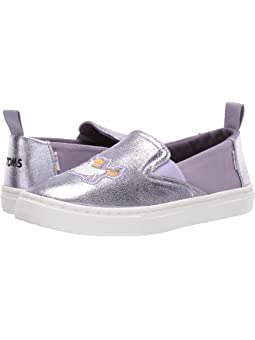 Girls TOMS Shoes | 6pm