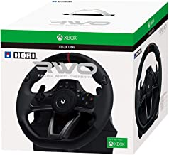 HORI - Volante Overdrive (Xbox One/PC)