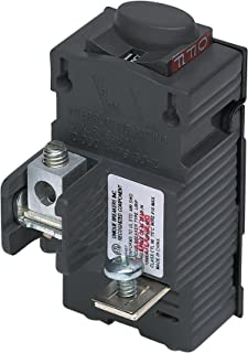 circuit breaker 15 amp price