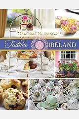 Teatime in Ireland Kindle Edition