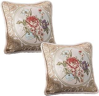 Best square edge pillow Reviews