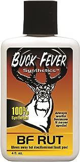 Buck Fever BF-Rut 4oz