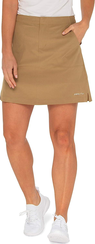 Arctix Women's Active Mail Max 67% OFF order cheap Skort