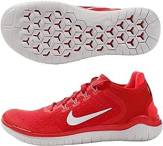Free RN 2018 Men's running shoes 942836 600 Multiple sizes (11,Medium (D, M))