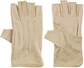 Best cycling gloves sun protection Reviews