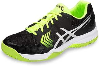 ASICS Gel-Dedicate 5 Clay, Zapatillas de Tenis para Hombre