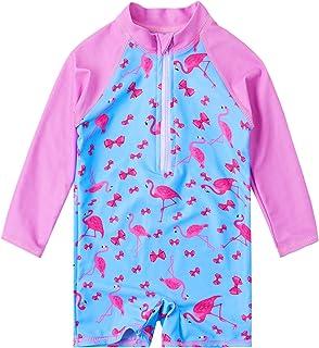 236491016452e Amazon.com: kids swimsuits - Novelty & More: Clothing, Shoes & Jewelry