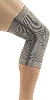 Incrediwear Knee Sleeve - Size X-Large (16 - 20