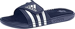 adidas Adissage, Mule Mixte