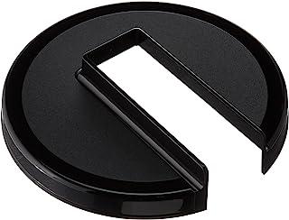 Technivorm Moccamaster 13114 Brew Basket lock en storlek, svart