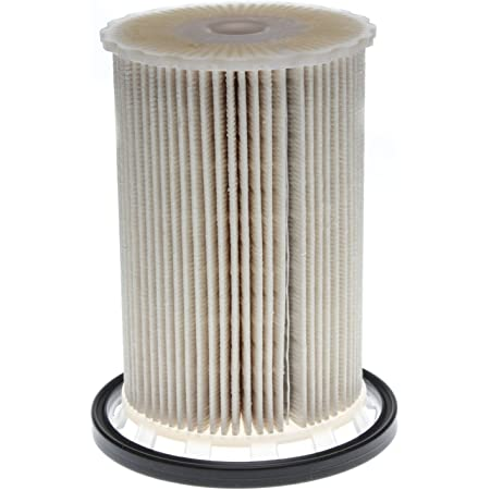 iFJF PU 8007 Fuel Filter for Porsche Cayenne II 3.0L VW Touareg TDI 3.0L Replaces 95811013410 95811013400 7P6127177A 7P6127177