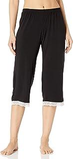 Cosabella Women's Majestic Pant