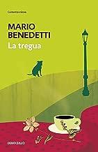 La tregua / Truce (Spanish Edition)