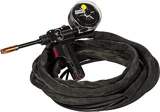 ESAB 1027-1397 Rebel 215 Spool Gun