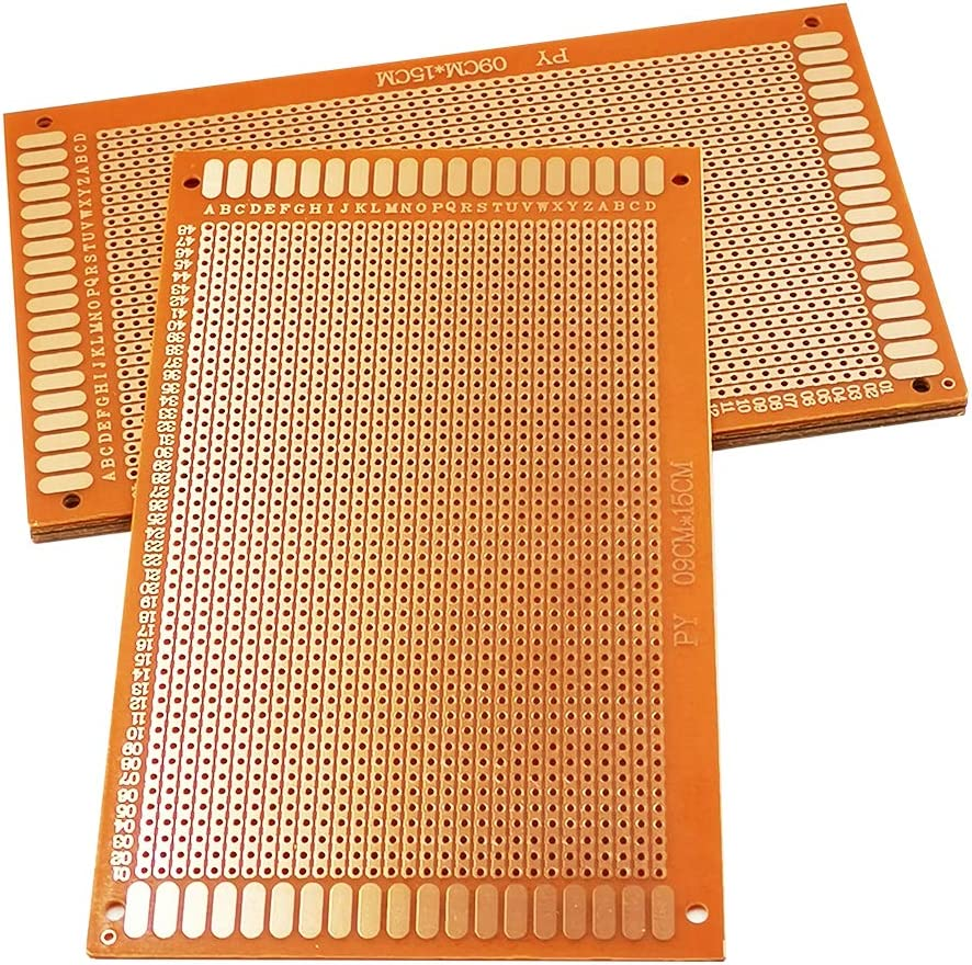 for Moulded GPU CPU VGA Chip RAM Cooling Copper Slats DIY Material YANGDONG 1pcs 99.9/% Pure Copper Board Size : 1.0 100 200mm Spacer Heat Sink