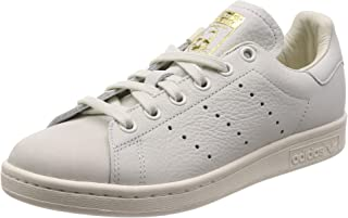 timeless design 70b4a 48ced adidas Stan Smith Premium, Derbys Homme