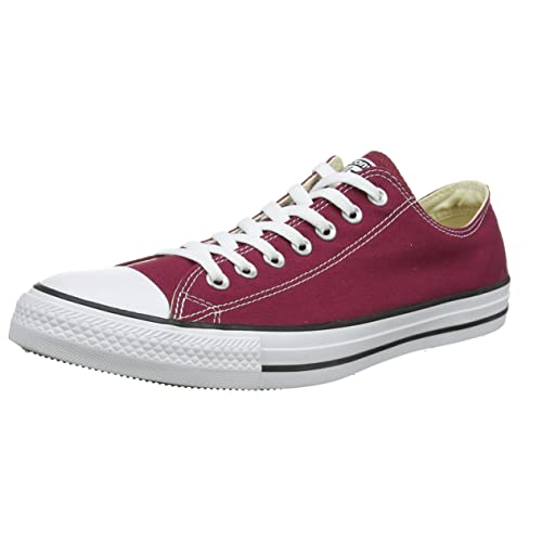 f4cd776be6dd Converse Chuck Taylor All Star Canvas Low Top Sneaker