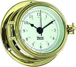 Weems and Plath Endurance II 105 Quartz Clock