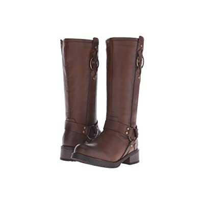 PATRIZIA Miracle (Medium Brown) Women
