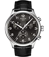 Tissot - Chrono XL - T1166171605700
