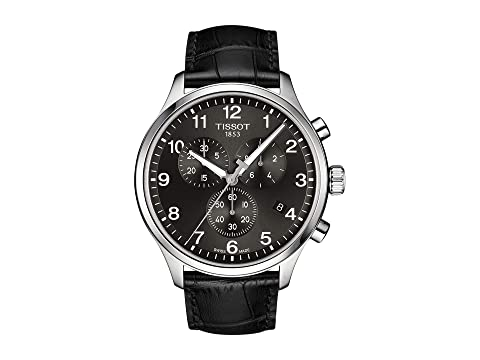 Tissot Chrono XL - T1166171605700