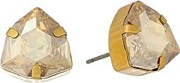 Tory Burch - Trillian Stud Earrings