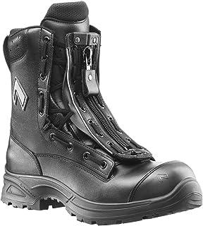 Haix Airpower XR1 Chaussures de sécurité pour le service de sauvetage