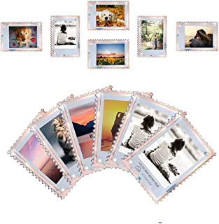 Best 2x2 photo magnets Reviews