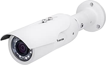 Vivotek IB8379-H 4MP 30M IR Bullet Network Camera