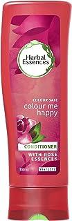 Herbal Essences Colour Me Happy Conditioner 300ml
