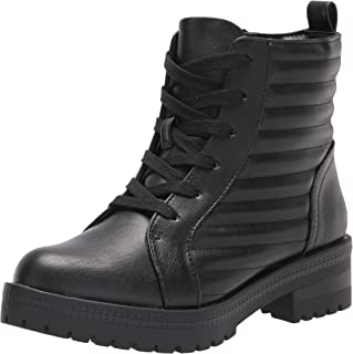 LifeStride Stormy womens Ankle Boot