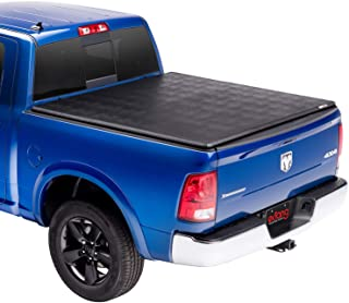 "Extang Trifecta 2.0 Soft Folding Truck Bed Tonneau Cover | 92430 | Fits 09-18, 19/20 Classic Dodge RAM 1500/2500/3500 6'4""..."