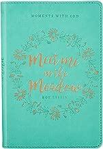 Best meet me in the meadow Reviews