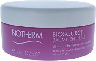 Best biotherm balm to oil Reviews