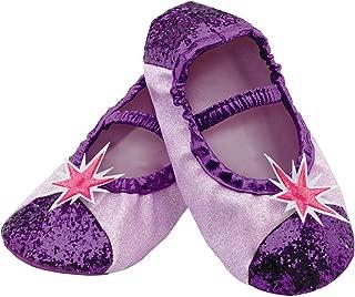 Twilight Sparkle Child Slippers