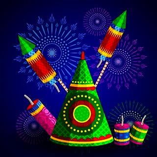 Diwali Crackers 💥 - Fireworks Arcade 2020
