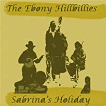 Sabrina's Holiday