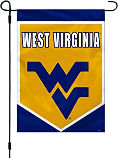 wv flags for sale