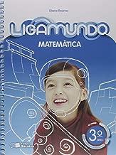 Ligamundo - Matemática - 3º Ano