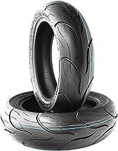 Innova Roller Neumáticos Set 120/70–12+ 130/70–12MZ/MUZ 125antimosquitos, NIU N1S, Pegasus Corona–50, Sky 50, 50Solero (Sidewinder)
