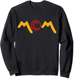Man Crush Monday - MCM SweatShirt - #MCM SweatShirt Sweatshirt