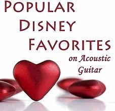Best children's instrumental music Reviews